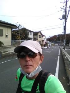 鎌倉市でポスティング