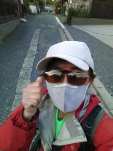 鎌倉市でボスティング